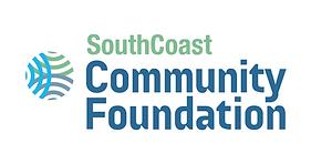 southcoastcf-facebook-icon.png