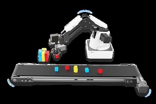 DOBOT Conveyor Belt Advance Kit