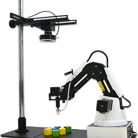 DOBOT Robot Vision Advance Kit