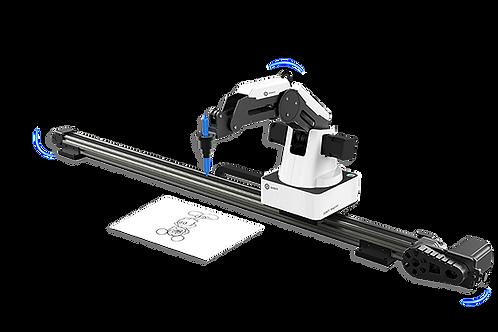 DOBOT Sliding Rail Advance Kit