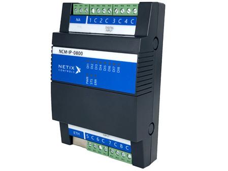 NCM-IP-0800 (1).jpg