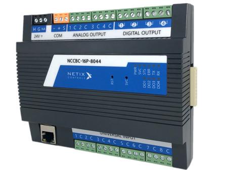 NCCBC-16P-8044 (1).jpg