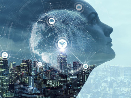 5 Ways AI and IoT are Helping Make Buildings Intelligent and Social Distancing Compliant