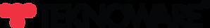 Teknoware Logo.png
