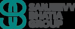 SB group Logo.png