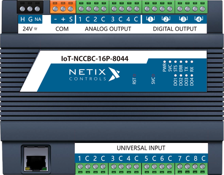 IoT-NCCBC-16P-8044