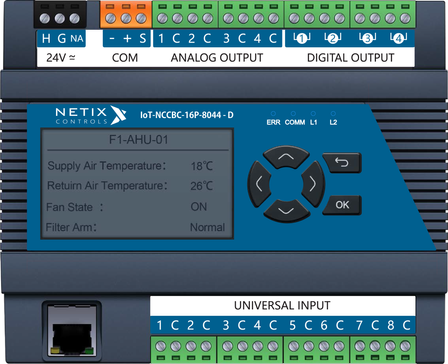 IoT-NCCBC-16P-8044-D