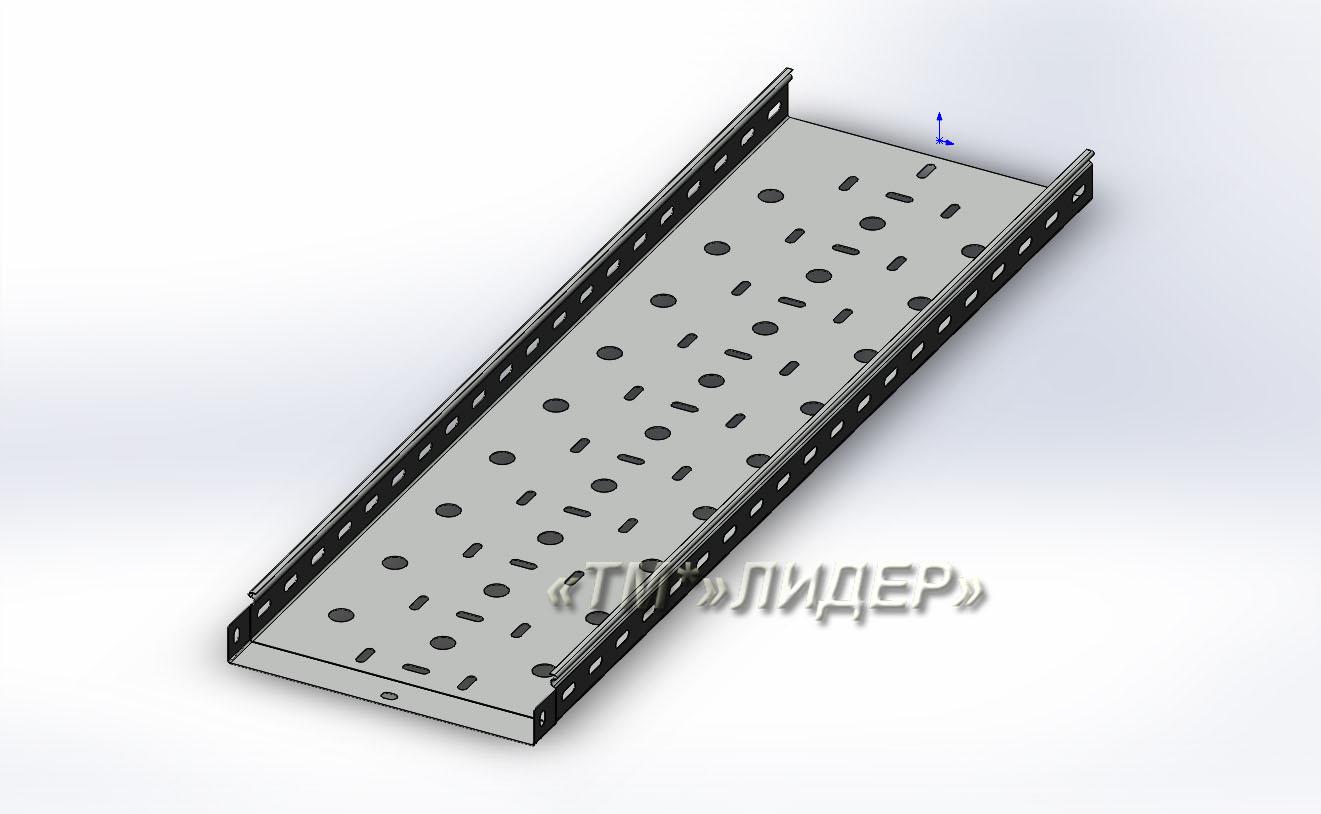 лпмз-300х50