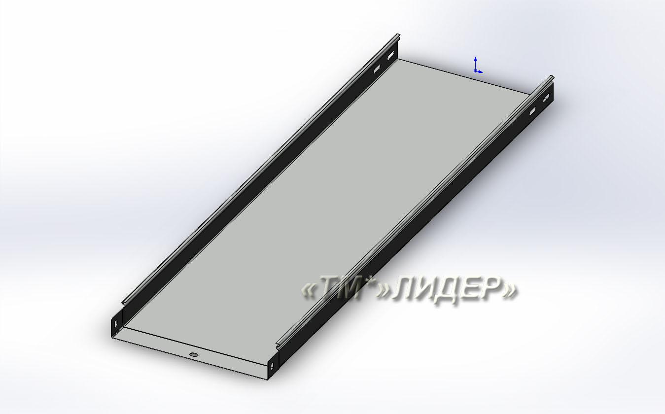 лмз-300х50