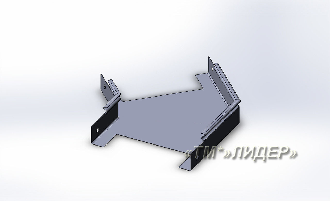 Лмзу-200х50(45)