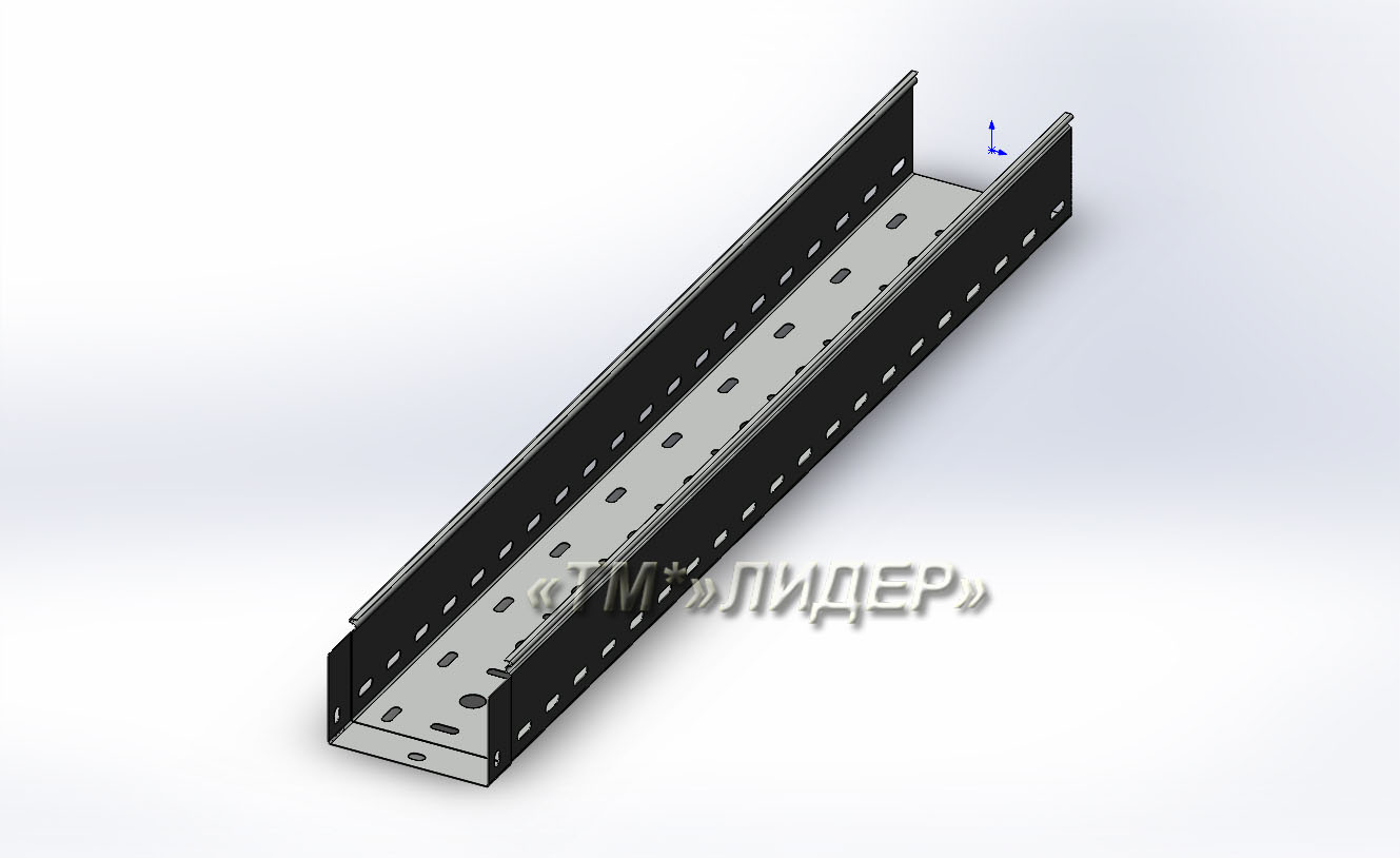 лпмз-150х100в