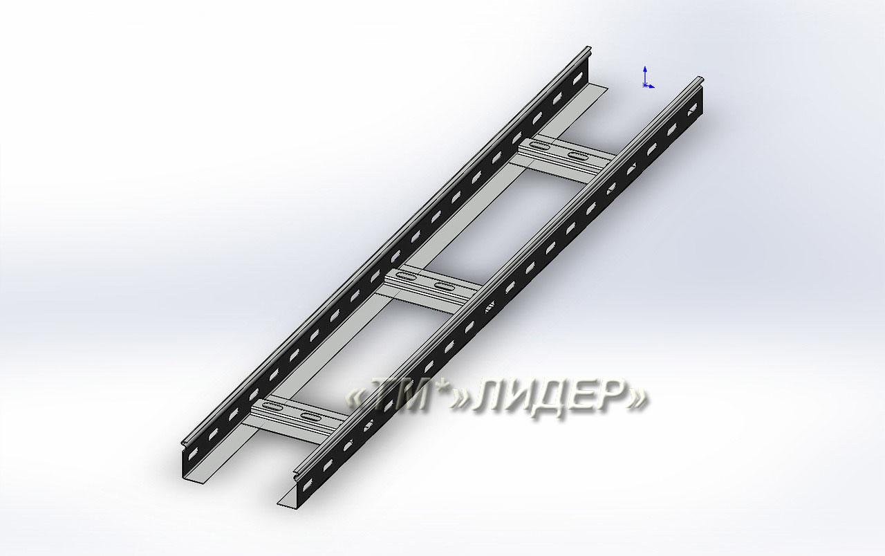 нлз-150х50т