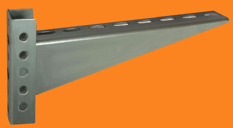 СП120+КПЛ.jpg