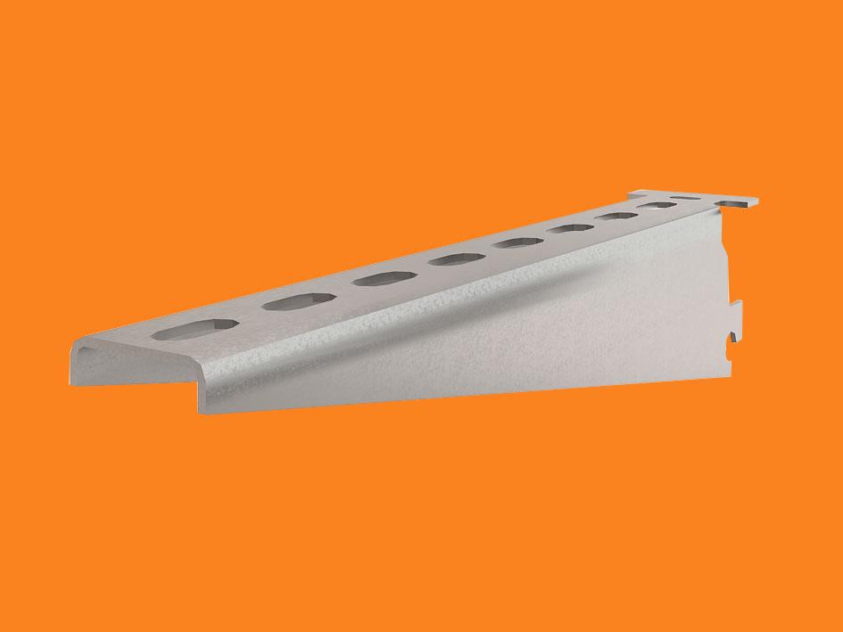 Полка К1160-1164