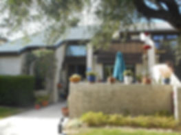 15 Puebo Vista Palm Springs.jpg
