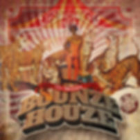 Bounze Houze Front Cover.jpg