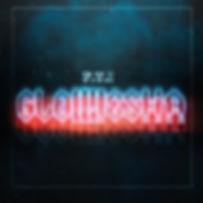 Glowiesha Cover Art.jpg