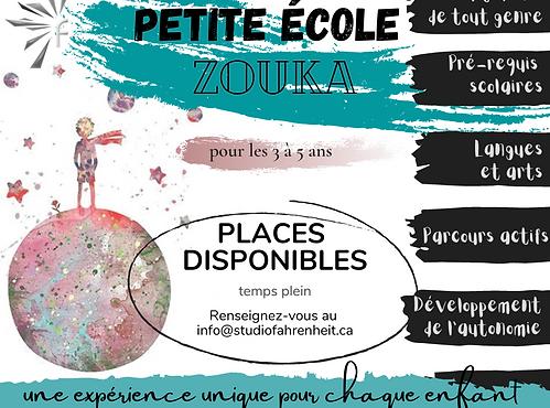 PETITE ÉCOLE ZOUKA (3).png