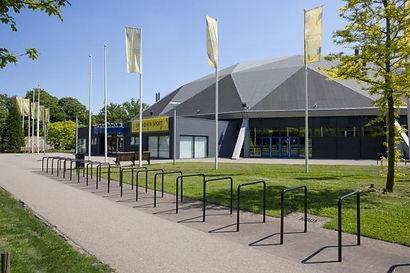 indoor_sportcentrum_eindhoven_7.jpg