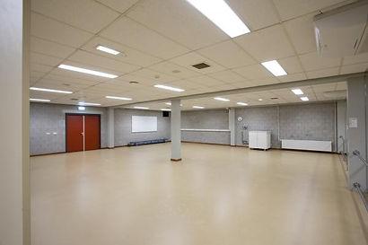 indoor_sportcentrum_eindhoven_1_0.jpg