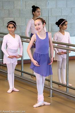 0822 Balletstudiotamaradansant.jpg