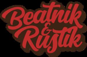 beatniksmaller2.png