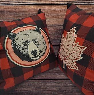 Pillows_On_Wood.jpg