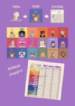 Bonuschart2.jpg