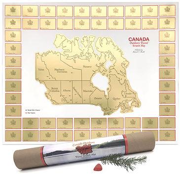 Canada2.jpg