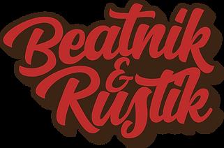 Beatnik-&-Rustik-1.png