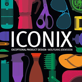 ICONIX cover.jpg