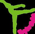 Naples Ballet Logo_Pantone (1) - Copy.pn