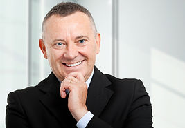 The Healthcare CFO What  Healthcare Star