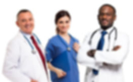 The Healthcare CFO Outsourced Service He