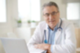 The Healthcare CFO Physician Owner Succe