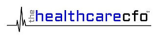 The Healthcare CFO Logo SM Outsourced CF