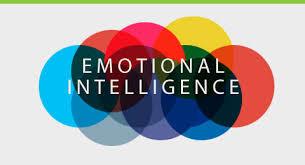 Emotional Maturity is Key.