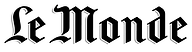 le-monde-logotype-new.png