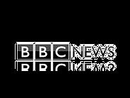 bbcnews.2.o.png