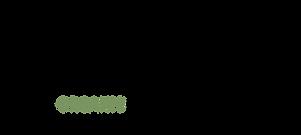 Gettabag_logo-01.png