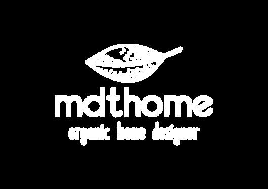 MDTHome_Logo_Full White.png
