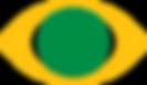band-logo-tv.png