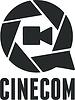 CINECOM.png