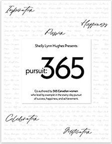 Persuit 365 Book Cover.jpg