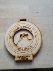 Lockdown Legend Medals.jpg