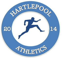 New Logo Sept 2020.jpg