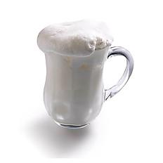 Ayran - Drinking Yogurt