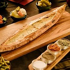 Tulum & Kasar Cheese