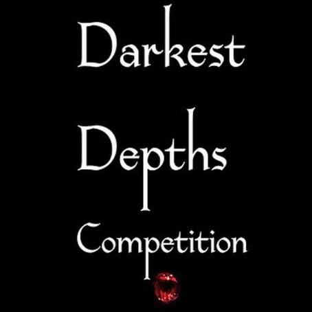 Adrift the Darkest Depths