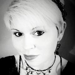 Jordan Alyssa Duncan
